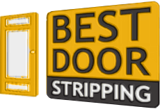 Door Stripping & Furniture Restoration Greater London Area